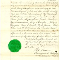 http://discovery.civilwargovernors.org/files/pdf/KYR-0001-007-0332.pdf
