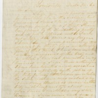 http://discovery.civilwargovernors.org/files/pdf/KYR-0001-020-0277.pdf