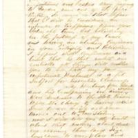 http://discovery.civilwargovernors.org/files/pdf/KYR-0001-004-0441.pdf
