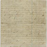 http://discovery.civilwargovernors.org/files/pdf/KYR-0001-020-0081.pdf