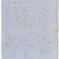 http://discovery.civilwargovernors.org/files/pdf/KYR-0001-020-1904.pdf