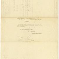 http://discovery.civilwargovernors.org/files/pdf/KYR-0002-038-0020.pdf