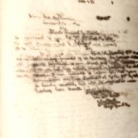http://discovery.civilwargovernors.org/files/pdf/KYR-0002-153-0065.pdf