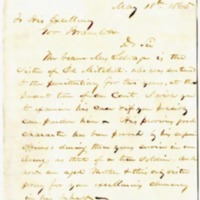 http://discovery.civilwargovernors.org/files/pdf/KYR-0001-004-1893.pdf