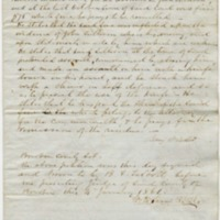 http://discovery.civilwargovernors.org/files/pdf/KYR-0001-020-0486.pdf