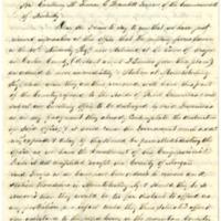 http://discovery.civilwargovernors.org/files/pdf/KYR-0001-003-0003.pdf