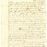 http://discovery.civilwargovernors.org/files/pdf/KYR-0001-004-2081.pdf