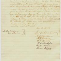 http://discovery.civilwargovernors.org/files/pdf/KYR-0001-029-0127.pdf