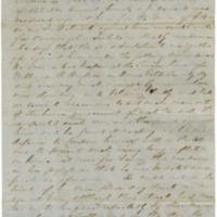 http://discovery.civilwargovernors.org/files/pdf/KYR-0001-020-0168.pdf