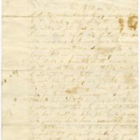 http://discovery.civilwargovernors.org/files/pdf/KYR-0001-020-1735.pdf