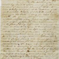http://discovery.civilwargovernors.org/files/pdf/KYR-0001-020-0646.pdf