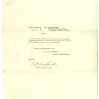 http://discovery.civilwargovernors.org/files/pdf/KYR-0002-024-0027.pdf