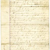 http://discovery.civilwargovernors.org/files/pdf/KYR-0001-004-3468.pdf