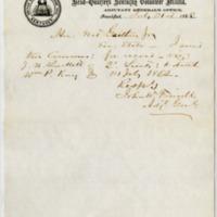 http://discovery.civilwargovernors.org/files/pdf/KYR-0001-018-0362.pdf