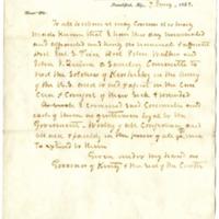 http://discovery.civilwargovernors.org/files/pdf/KYR-0001-028-0069.pdf
