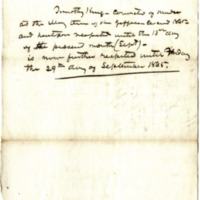 http://discovery.civilwargovernors.org/files/pdf/KYR-0001-004-2449.pdf