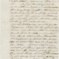 http://discovery.civilwargovernors.org/files/pdf/KYR-0001-020-0528.pdf