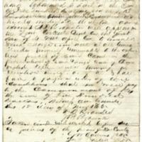 http://discovery.civilwargovernors.org/files/pdf/KYR-0001-004-2053.pdf