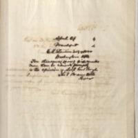 http://discovery.civilwargovernors.org/files/pdf/KYR-0002-117-0072.pdf