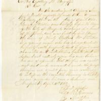 http://discovery.civilwargovernors.org/files/pdf/KYR-0001-020-1845.pdf