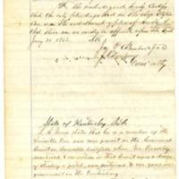 http://discovery.civilwargovernors.org/files/pdf/KYR-0001-004-0264.pdf