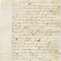 http://discovery.civilwargovernors.org/files/pdf/KYR-0001-020-0019.pdf