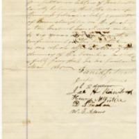 http://discovery.civilwargovernors.org/files/pdf/KYR-0001-004-2659.pdf