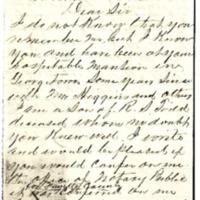 http://discovery.civilwargovernors.org/files/pdf/KYR-0001-031-0301.pdf