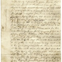 http://discovery.civilwargovernors.org/files/pdf/KYR-0001-004-0081.pdf