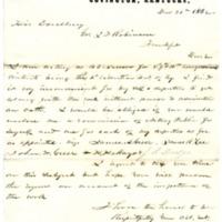 http://discovery.civilwargovernors.org/files/pdf/KYR-0001-031-0102.pdf