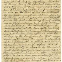 http://discovery.civilwargovernors.org/files/pdf/KYR-0001-004-0007.pdf