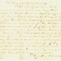 http://discovery.civilwargovernors.org/files/pdf/KYR-0001-004-1623.pdf