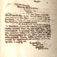 http://discovery.civilwargovernors.org/files/pdf/KYR-0002-153-0071.pdf