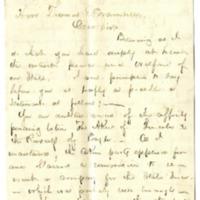 http://discovery.civilwargovernors.org/files/pdf/KYR-0002-060-0031.pdf