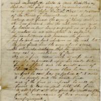 http://discovery.civilwargovernors.org/files/pdf/KYR-0001-020-0399.pdf