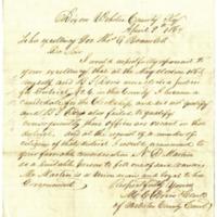 http://discovery.civilwargovernors.org/files/pdf/KYR-0001-007-0179.pdf