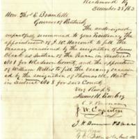 http://discovery.civilwargovernors.org/files/pdf/KYR-0001-007-0068.pdf