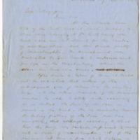 http://discovery.civilwargovernors.org/files/pdf/KYR-0001-020-1858.pdf