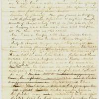 http://discovery.civilwargovernors.org/files/pdf/KYR-0001-004-1303.pdf