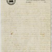 http://discovery.civilwargovernors.org/files/pdf/KYR-0001-018-0316.pdf