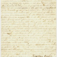 http://discovery.civilwargovernors.org/files/pdf/KYR-0001-029-0179.pdf