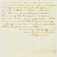 http://discovery.civilwargovernors.org/files/pdf/KYR-0001-004-1631.pdf