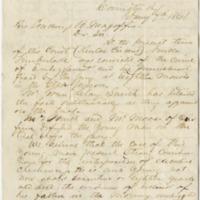 http://discovery.civilwargovernors.org/files/pdf/KYR-0001-020-0588.pdf