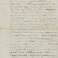 http://discovery.civilwargovernors.org/files/pdf/KYR-0001-020-0469.pdf