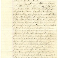 http://discovery.civilwargovernors.org/files/pdf/KYR-0001-004-2084.pdf