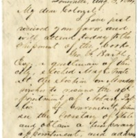 http://discovery.civilwargovernors.org/files/pdf/KYR-0001-007-0280.pdf
