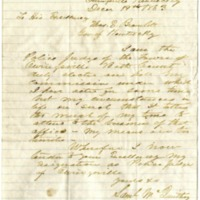 http://discovery.civilwargovernors.org/files/pdf/KYR-0001-007-0071.pdf