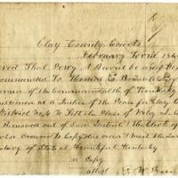 http://discovery.civilwargovernors.org/files/pdf/KYR-0001-007-0114.pdf