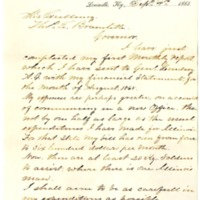 http://discovery.civilwargovernors.org/files/pdf/KYR-0001-003-0122.pdf