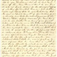 http://discovery.civilwargovernors.org/files/pdf/KYR-0001-004-1765.pdf